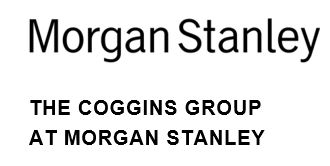 The Coggins Group at Morgan Stanley