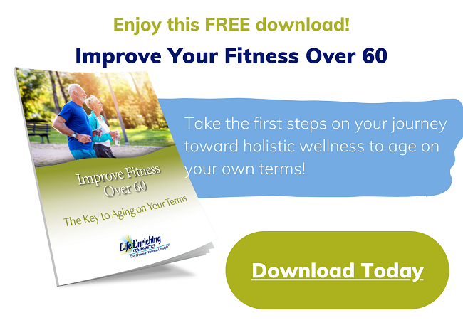 fitness ebook download button